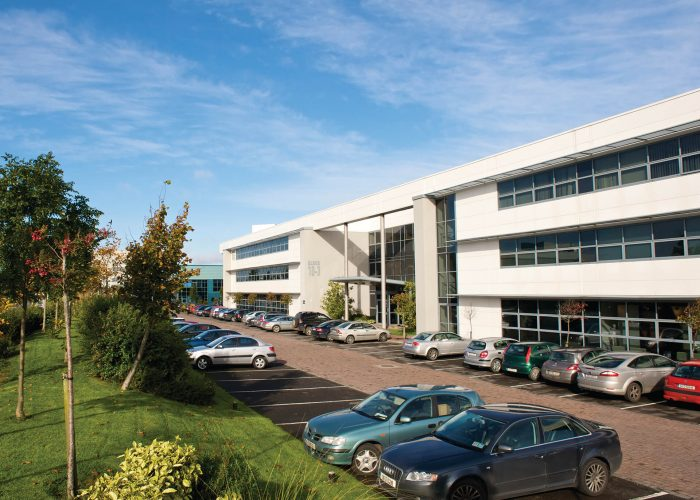 _Blanchardstown corporate park (24)