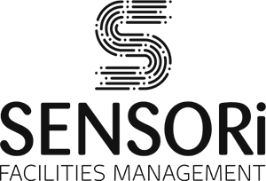 Sensori Logo